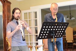 Student teaching tips from veteran Music teachers