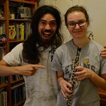 Why is the oboe hard to play?