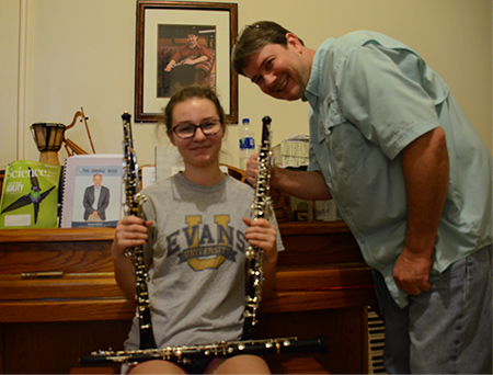 How to buy an Oboe: Background and 4-Step Guide