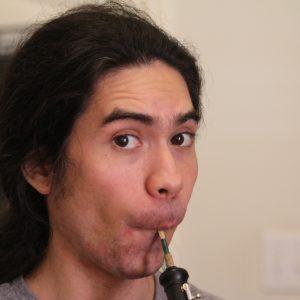 Speed Tonguing Drills