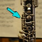 Why low notes not working on your oboe? How to fix it!